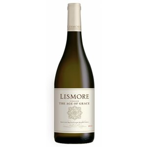 2016 Viognier, The Age of Grace, Lismore