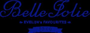 Belle Folie