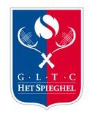 GLTC t Spieghel