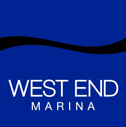 Westend Marina Loosdrecht