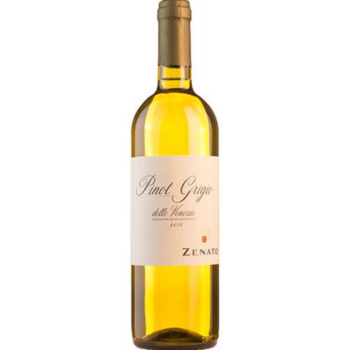 2017 Pinot Grigio Zenato
