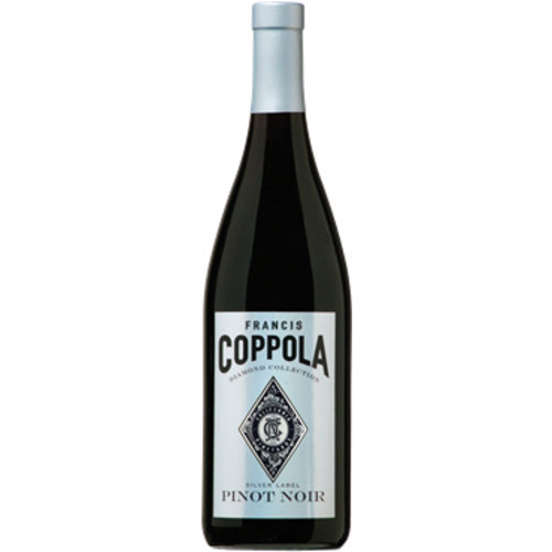 2014 Francis Ford Coppola Pinot Noir Diamond Collection