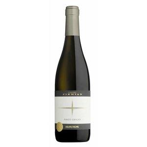 2015 Riserva Pinot Grigio Castel Firmian