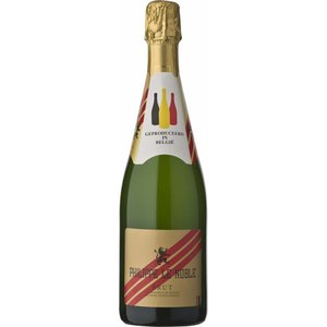 Philippe Le Noble VMQ Brut Blanc Méthode Traditionnelle