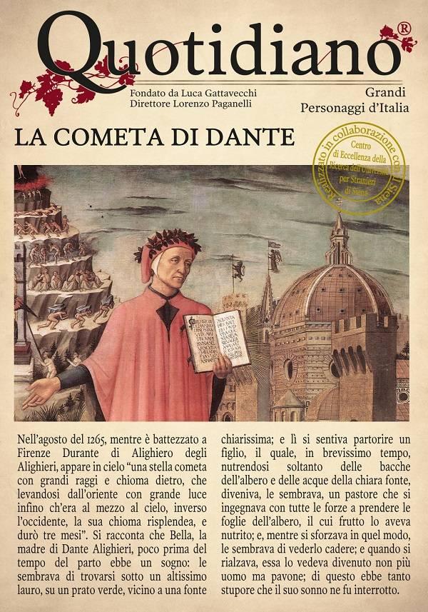 Wijnjournaal november 2017, Italië.
