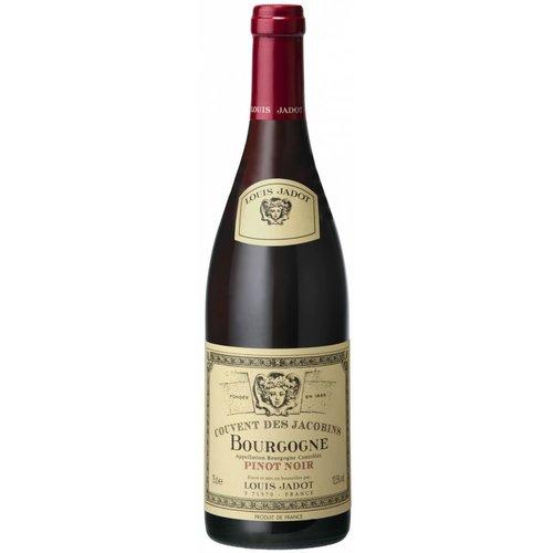 2013 Magnum Pinot Noir, Louis Jadot Couvent des Jacobins