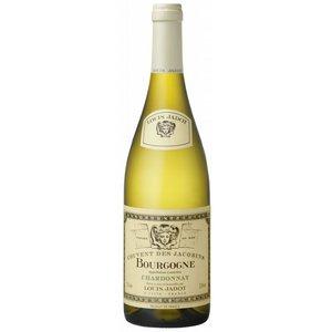 2015 Magnum Chardonnay, Louis Jadot Couvent des Jacobins