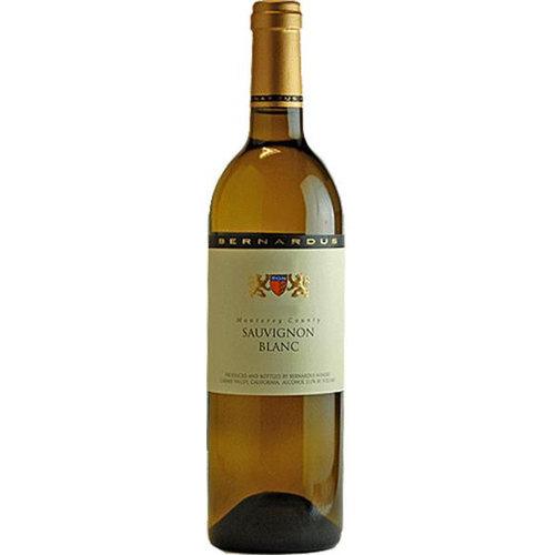 2015 Sauvignon Blanc, Bernardus Monterey County