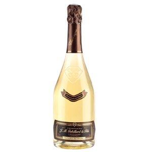 ★ Champagne Brut, Privilège des Moines Brut,  J.M. Gobillard et Fils ★
