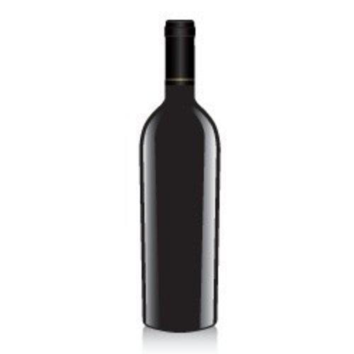 2003 Muscat de Rivesaltes, Vignerons des Côtes d'Agly