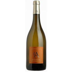 2016 Domaine Astruc dA Limoux Chardonnay