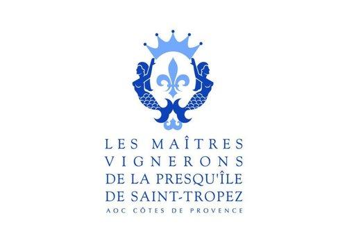 Maîtres Vignerons de Saint-Tropez