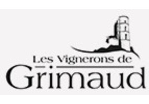 Vignerons de Grimaud