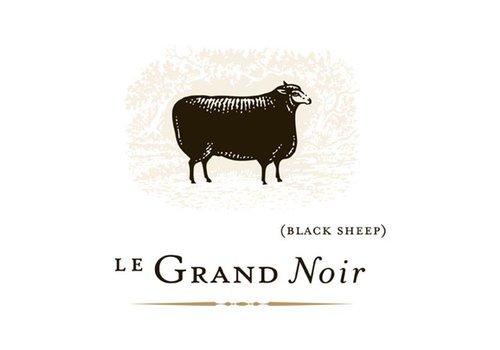 Le Grand Noir