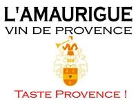 Domaine de l'Amaurigue
