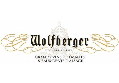 Wolfberger Elzas