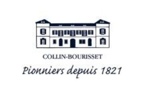 Collin Bourisset