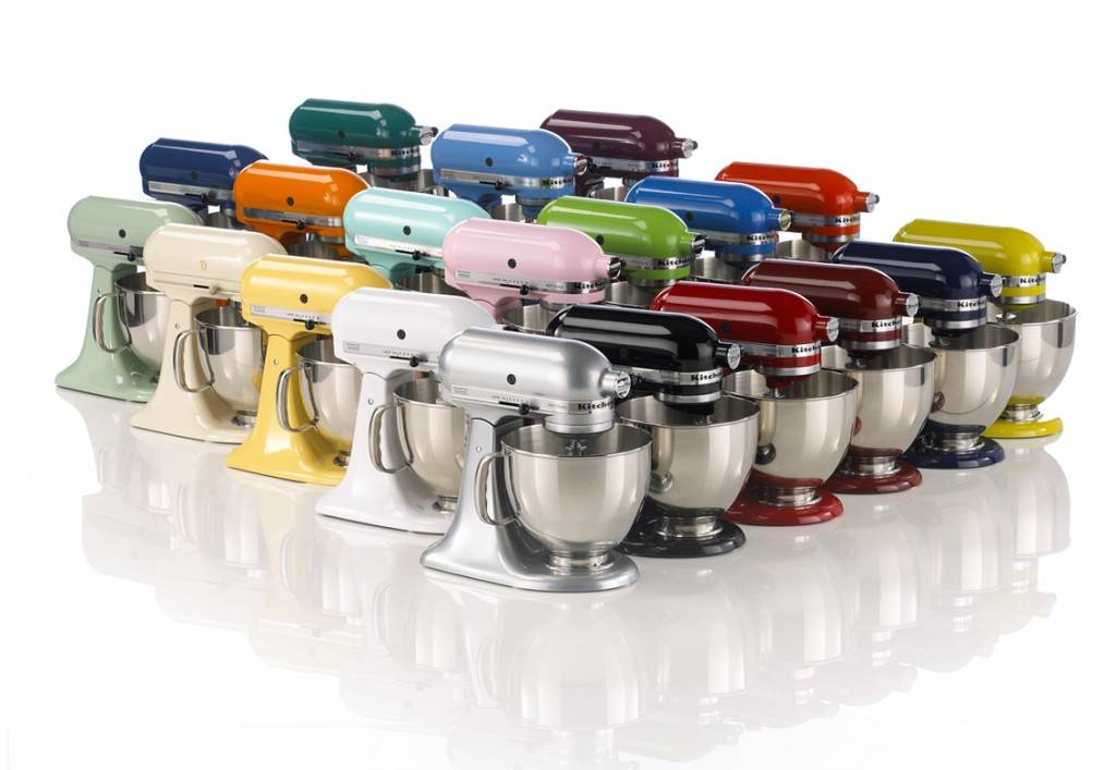 Beautiful KitchenAid Artisan Mixer 1024 x 707 · 65 kB · jpeg