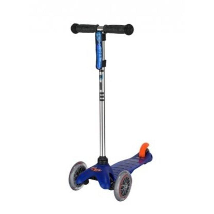 Scoot Beamz