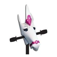 Handlebar Heroes unicorn