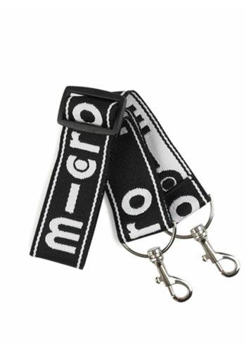 Micro Strap