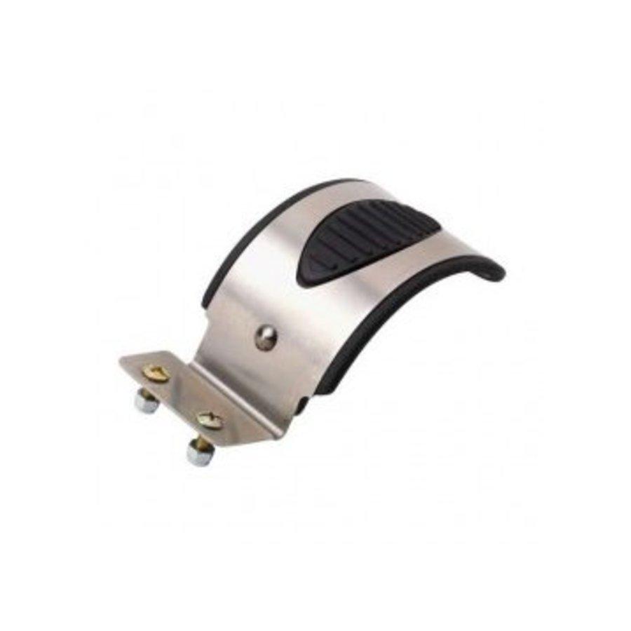 Brake for Maxi Micro (AC-7002B)