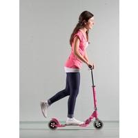 Micro Flex 145mm roze