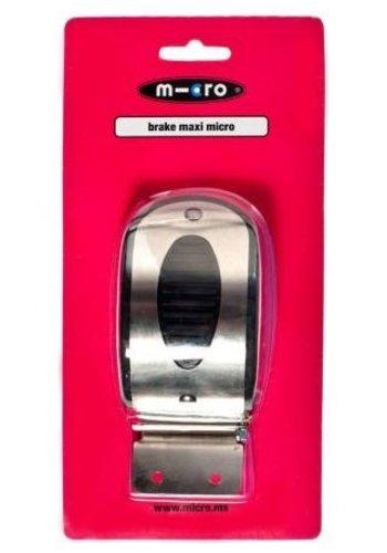 Rem voor Maxi Micro (AC7002B)