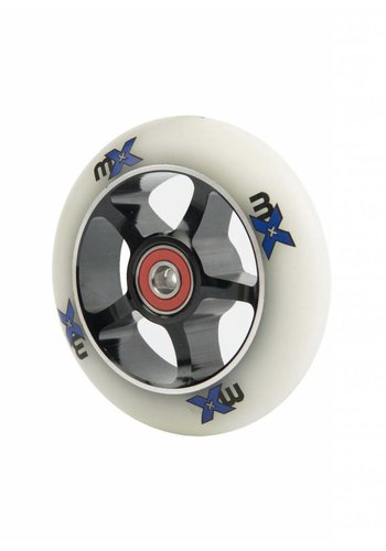 Micro MX Stuntwheel 100mm (MX1205)