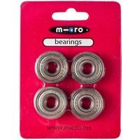 Micro ABEC 7 bearings