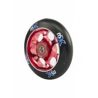 Micro MX 100m Metal Core Stuntwheel (MX1204)