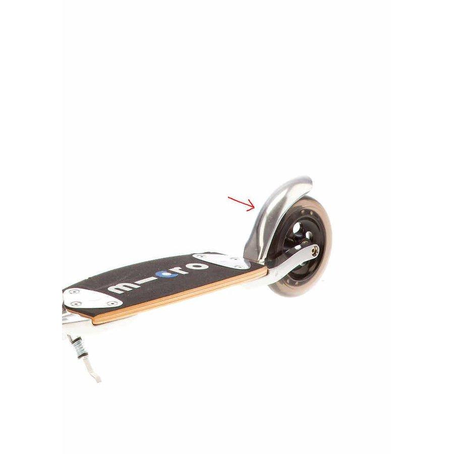 Rem voor Micro Flex (AC-7005B)