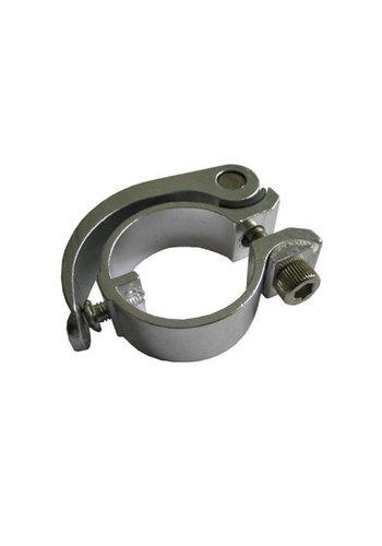Collar Clamp Micro scooter aluminium (1025)