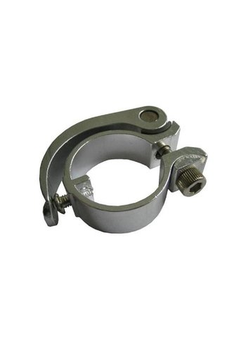 Micro scooter Collar Clamp (1025)