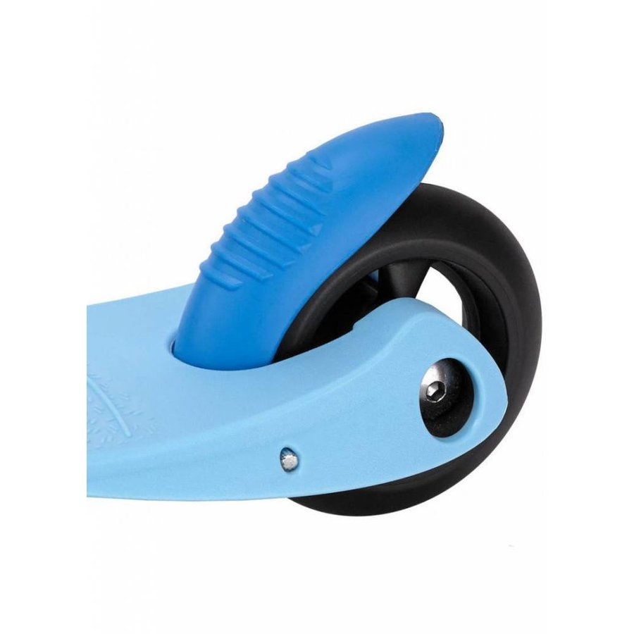 Mini Micro scooter Candy Blue