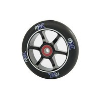 Micro MX 110mm Metal Core stuntwiel (MX1208)
