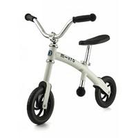 Micro G-bike+ Chopper mat wit