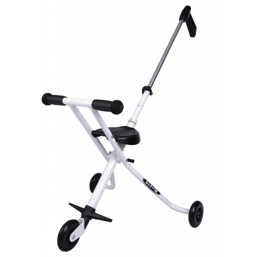Micro Trike