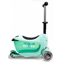 Micro Mini2go Deluxe Plus Mint