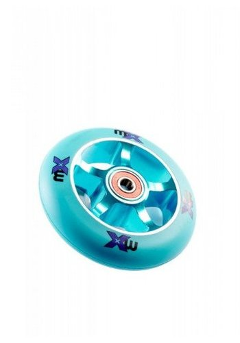Micro MX Stuntwheel 100mm (MX1210)