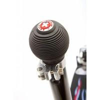 Spare joystick grip for Micro Kickboard