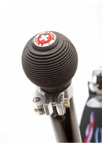Stuurknop voor Micro Kickboard (1005)