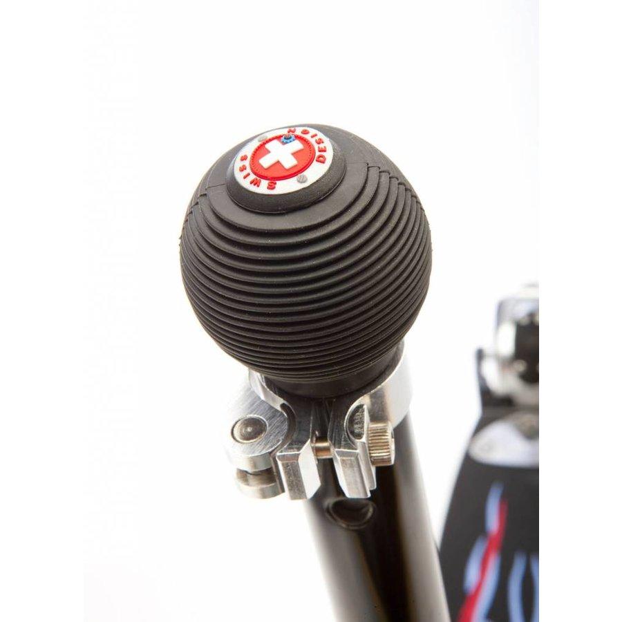 Losse stuurknop voor Micro Kickboard
