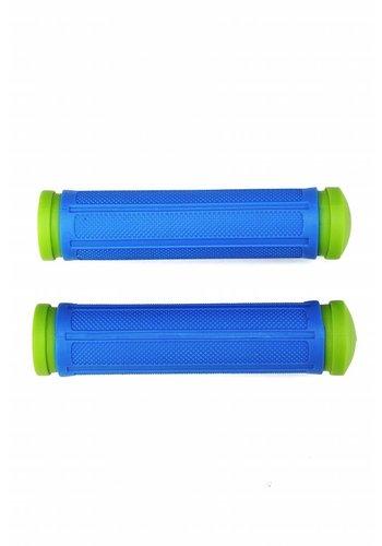 MX Trixx grips blauw (3153)
