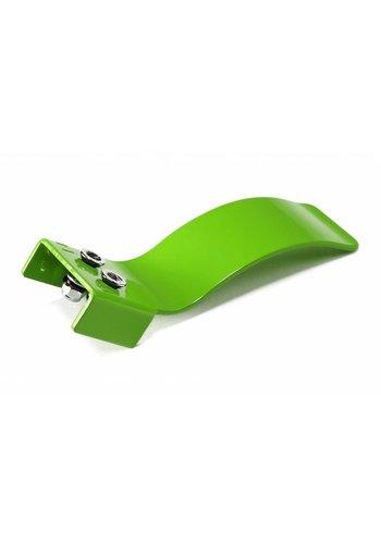 MX Trixx rem groen (3156)