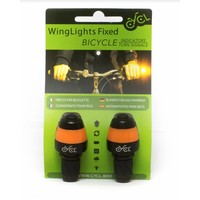 Winglights Side Blinkers
