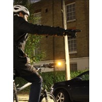 Cycl Winglights Richtingaanwijzers