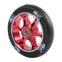 Micro MX 110 mm Metal Core Stuntwheel (MX1207)