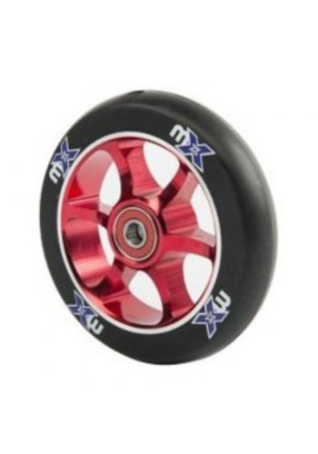 Micro MX Stuntwheel 110mm (MX1207)