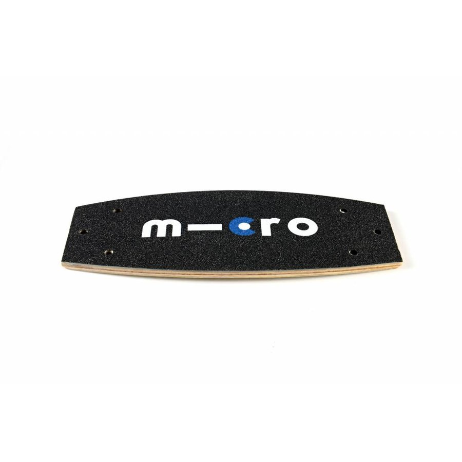 Flex deck for Micro Flex 145 and Flex 200